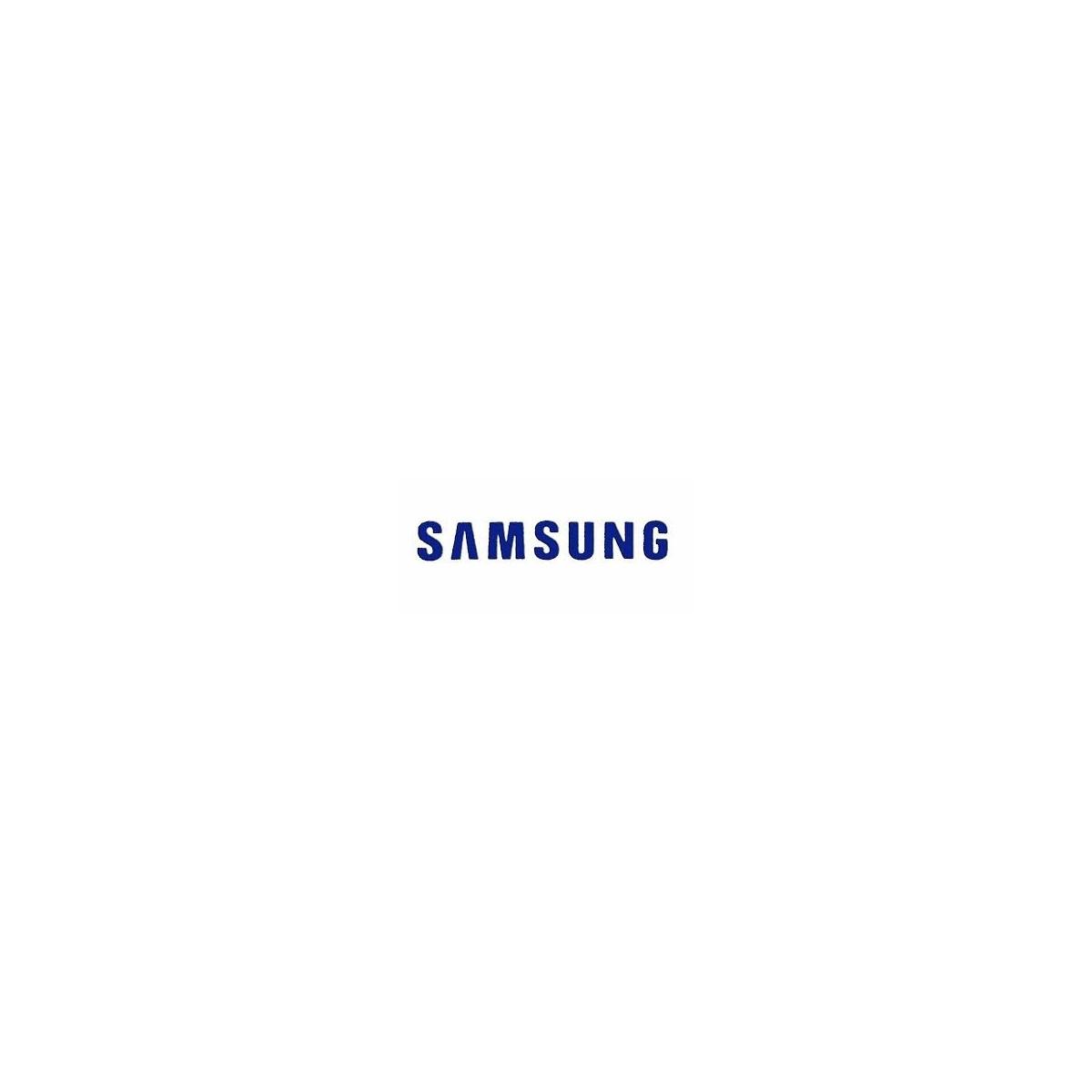 Samsung Scheda CRM