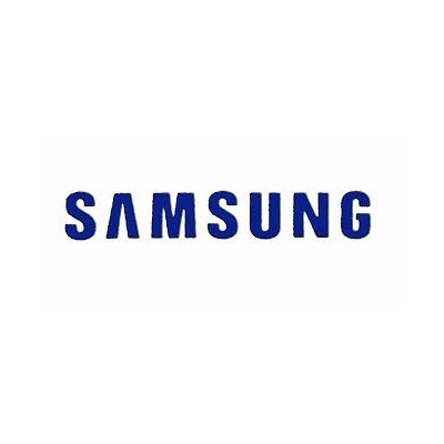 Samsung scheda WIM