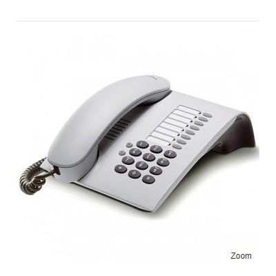 SIEMENS OPTIPOINT 500 Standart SISTEMA TELEFONICO