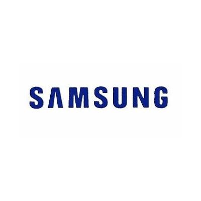 Samsung  Scheda Flusso Primario IDCS100