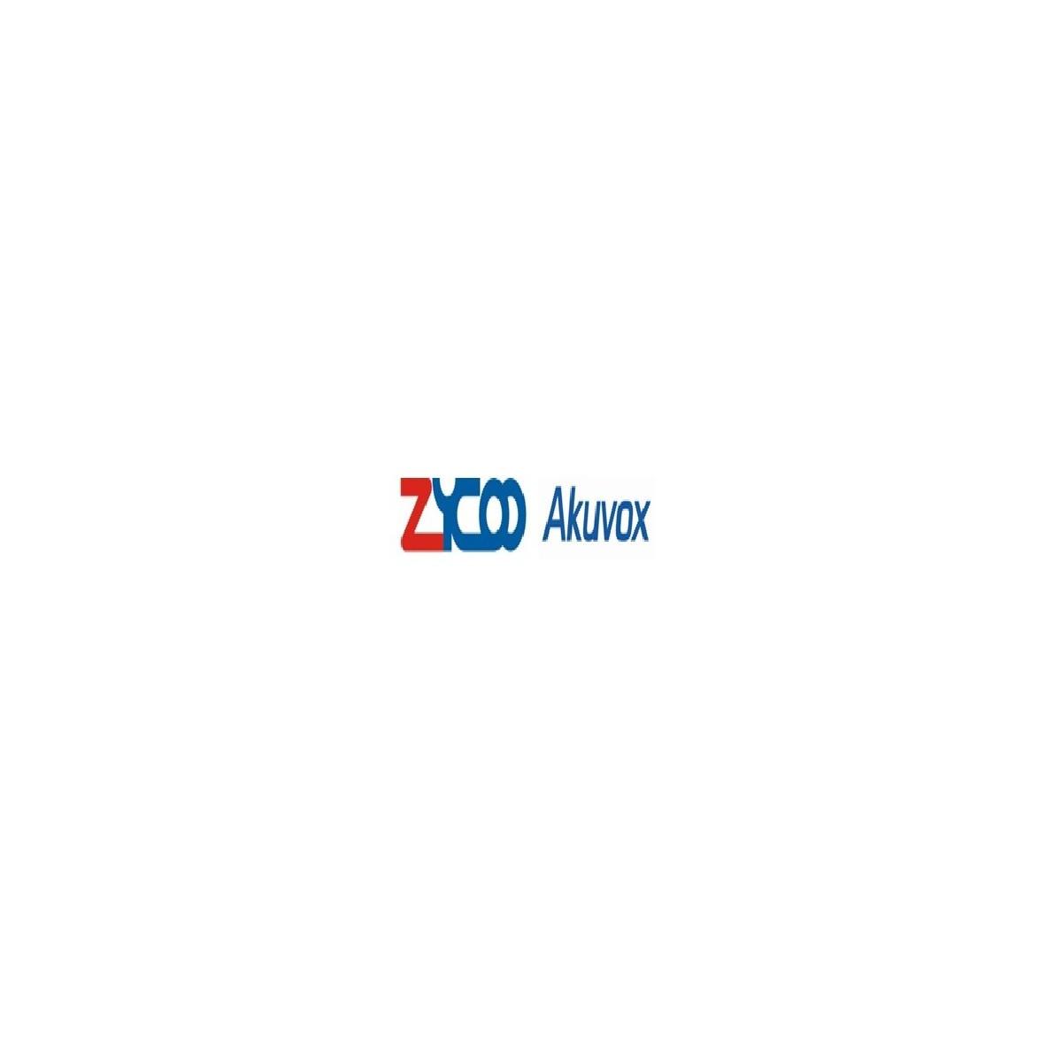ZYCOO LICENZA COOBILL U50