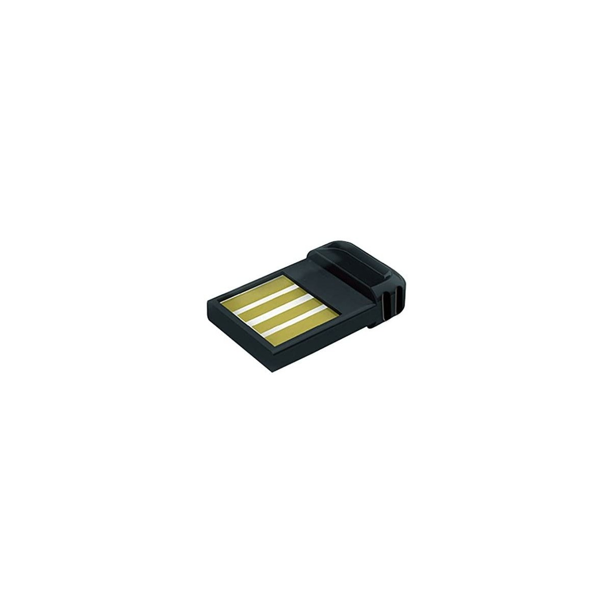 Yealink BT40 Bluetooth USB Dongle