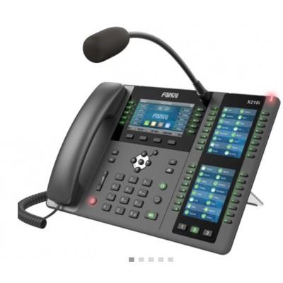 Fanvil X210-telefono