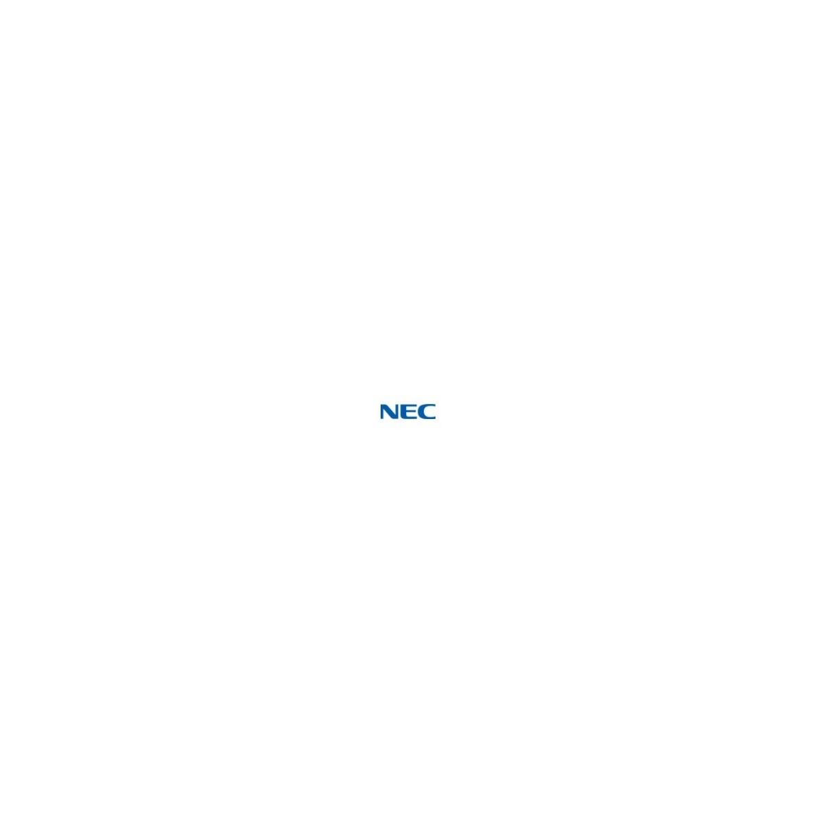 Officeserv 100 SCHEDA MISC 4