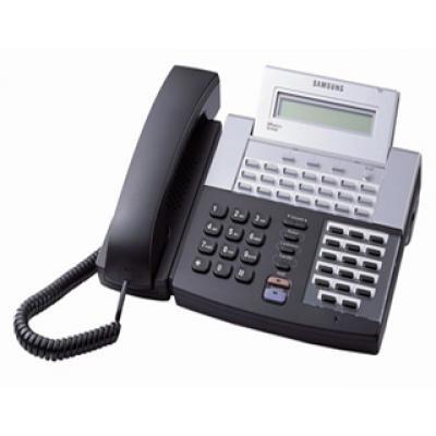 Samsung  DS-5038D senza navigatore