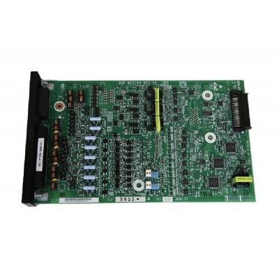 NEC SCHEDA SL2100 IP7EU-CPU-C1/BE116498