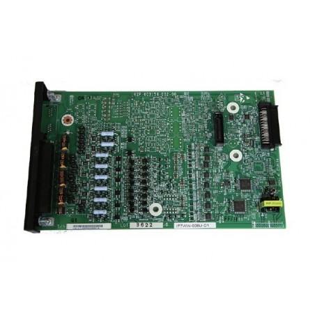 NEC SCHEDA SL2100 IP7WW-008U-C1/BE116507