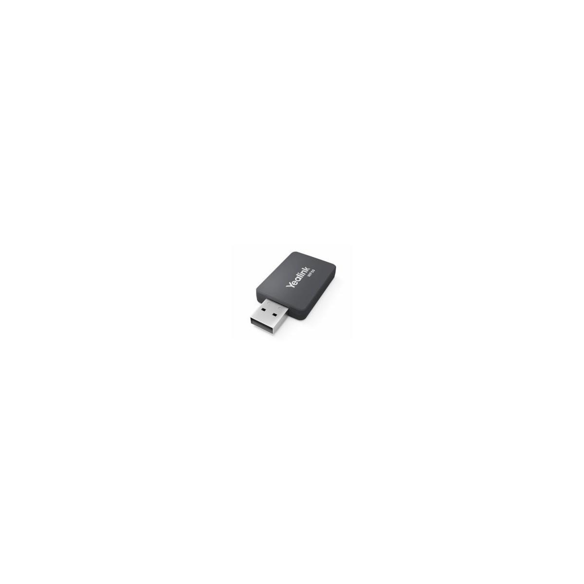 Yealink WF50 USB WI-FI Dongle