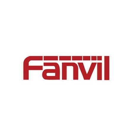 Fanvil Alimentatore 5V / 2A