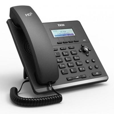 Zycoo H81P Telefono IP