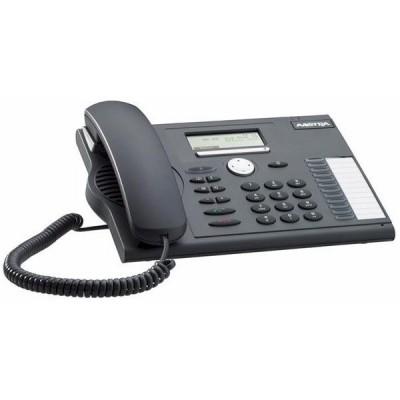Mitel 6867 Telefono Voip SIP Standard