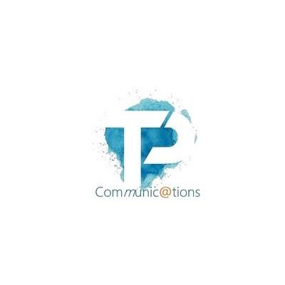 Assemblaggio e Programmazione Sistemi Telefonici fino a 10 utenti