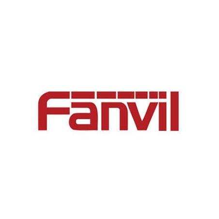 Fanvil EHS20 Adattatore