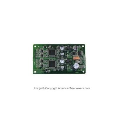 Samsung Scheda 4 SM Officeserv 7030 KPOS30B4S/ITA