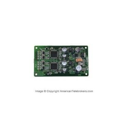 Samsung Scheda 4 SL2
