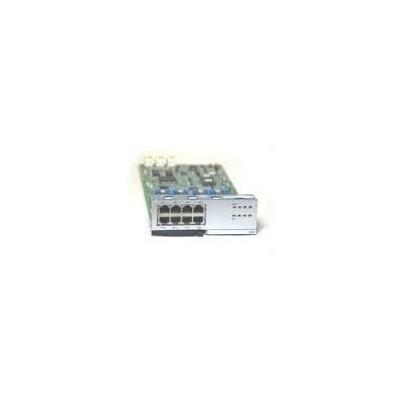 Samsung Scheda 8 DLI Officeserv Samsung KP-OSDB8D/XFE