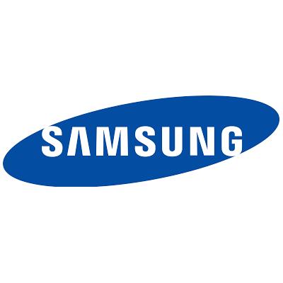 Samsung Scheda 8 TRK Officeserv