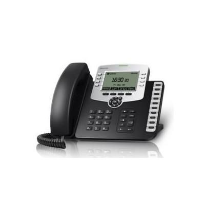 Telefono VoiP SIP AKUVOX SP-R59P