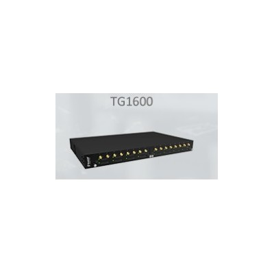 NeoGate TG1600
