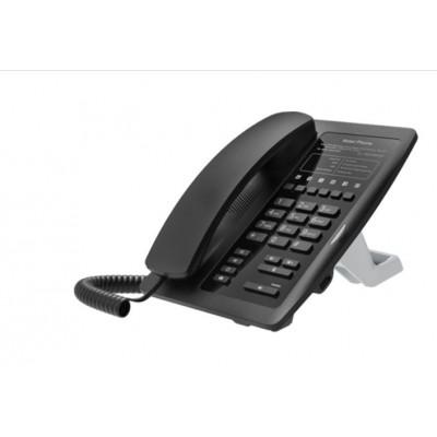 Fanvil H3W Wi-Fi Phone Nero