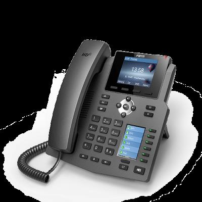 Fanvil X4G Professional IP Phone