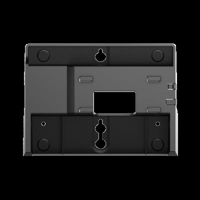 WB101 Supporto a muro per telefoni FANVIL serie XS (X1S / X1SP / X3S / X3SP / X3SG) e serie XU (X3U)