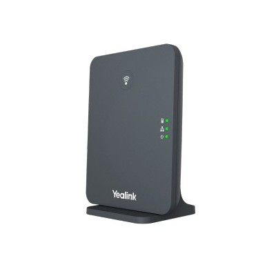 copy of Yealink  W60B Base Dect