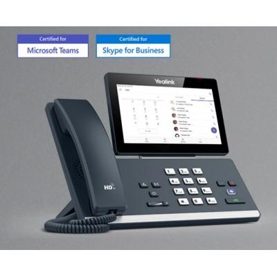 Telefono IP  Yealink MP58