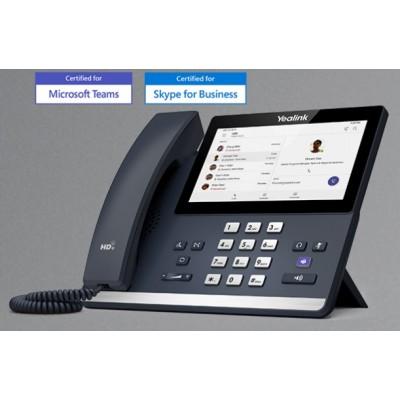 Telefono IP  Yealink MP56