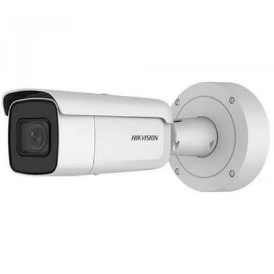 Hikvision Telecamera BULLET IP   DS-2CD2655FWD-IZS(2.8-12mm)