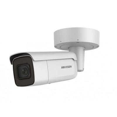 Hikvision Telecamera EASY IP 4.0  DS-2CD2T46G2-4I(4mm)