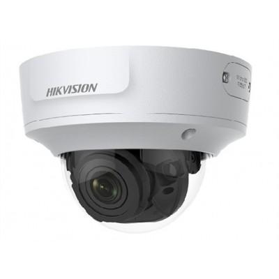 Hikvision Telecamera EASY IP 4.0  DS-2CD2746G2-IZS(2.8-12mm)
