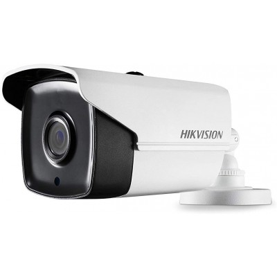 copy of NVR 8CH 4K + 1*HDD 1TB VIDEO  DS-7608NI-K2