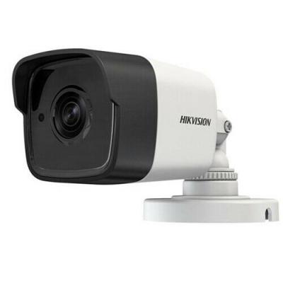 Hikvision Telecamera BULLET OTTICA DS-2CE16H8T-ITF(2.8mm)