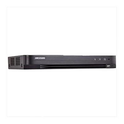 Hikvision  DVR ACUSENSE 16CH/4CH DS-7216HQHI-M2/S/A