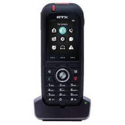 I-Serv Portatile 8632