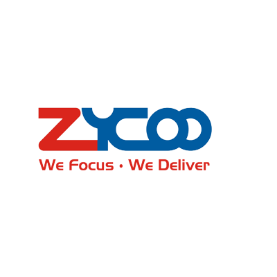 ZYCOO MOD.IP 4BRI V2