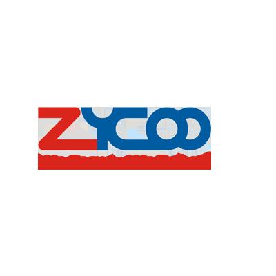 Zycoo  MOD.IP 1E1/T1 ISDN/PRI