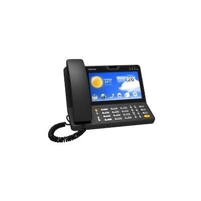 TELEFONO IP ANDROID  AKUVOX   VP-R47P
