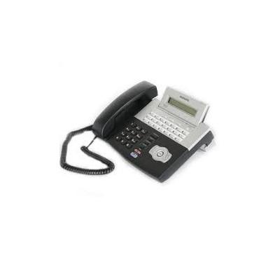 Telefono ITP 5114D Samsung usato