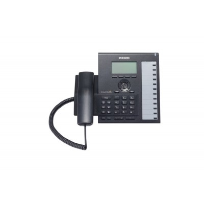 Telefono IP Samsung  SMT-I6010
