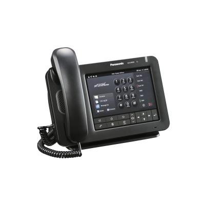 UT670 Panasonic