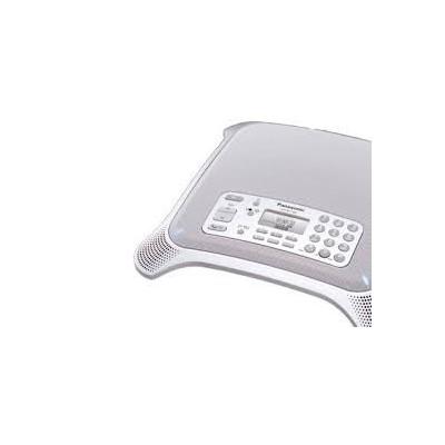 Panasonic telefono NT700