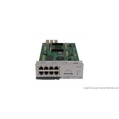 Samsung Scheda MP20 Processore Principale