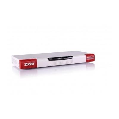 ZYCOO    U50 V1 Centralino Voip