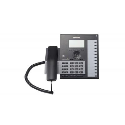 Telefono IP Samsung  SMT-I6011 WI-FI