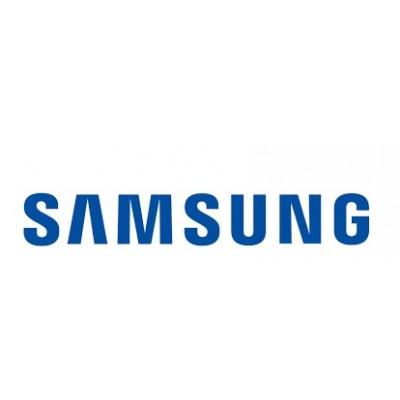 Samsung Scheda 16 SLI 3 OFFICESERV SAMSUNG OS 7100