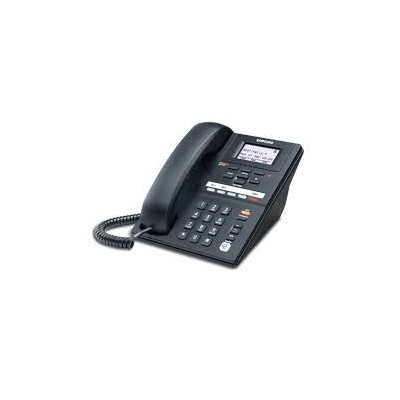 TELEFONO IP SAMSUNG