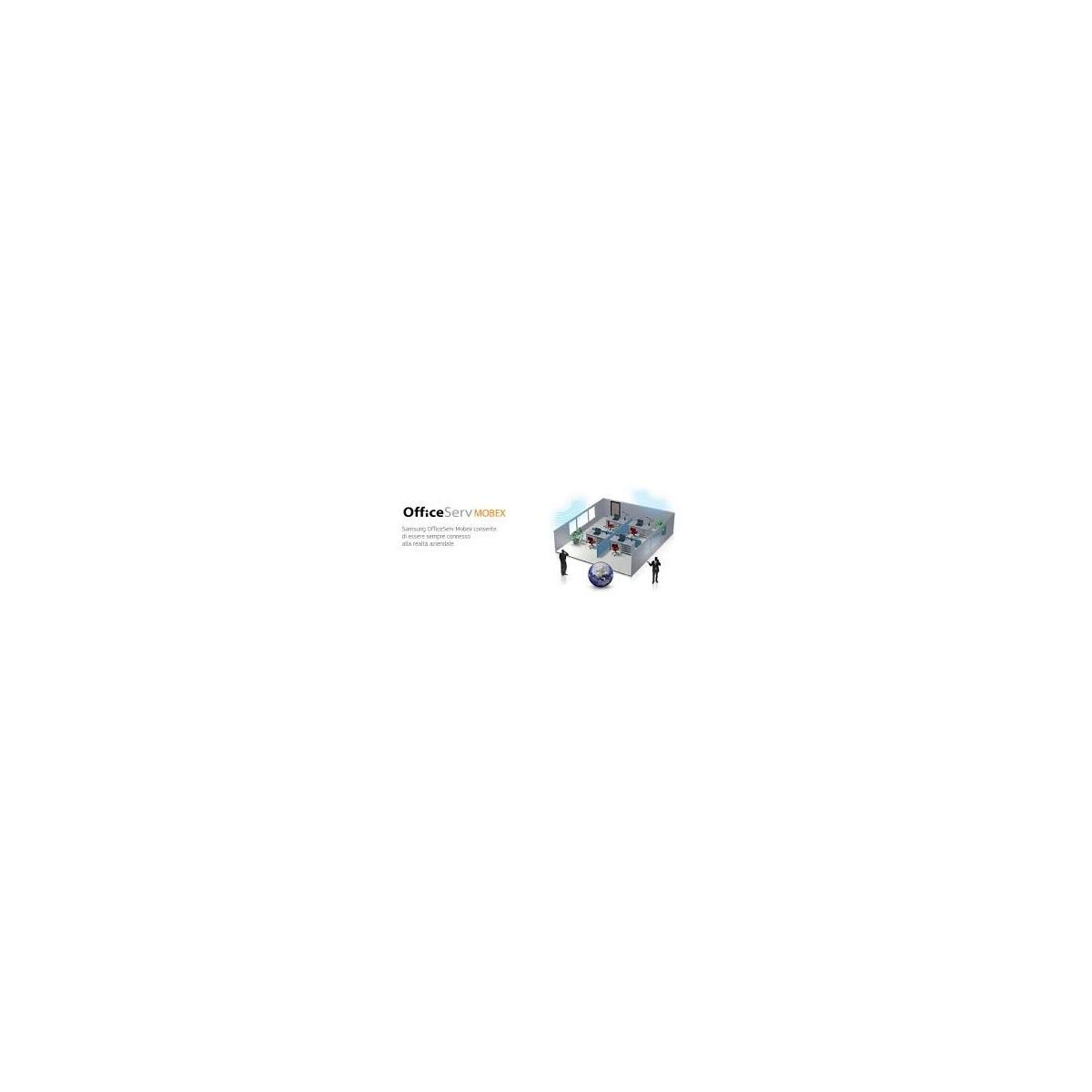 Licenza SPNet OS 7100 Samsung