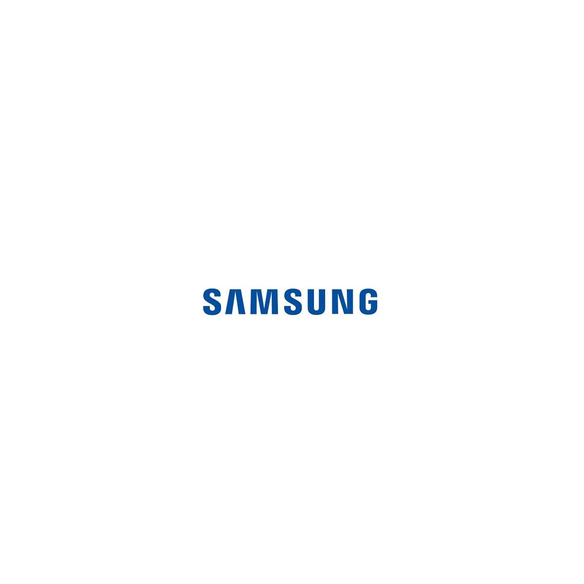 SCHEDA Multiconferenza CNF 24 Officeserv  Samsung